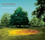 Sunnyboys - Get Some Fun 300