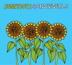 Sunnyboys - Individuals