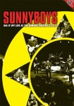 Sunnys DVD cover large