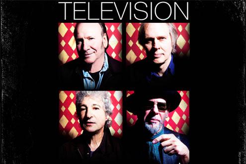 Television 495