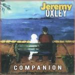 Jeremy Oxley CD