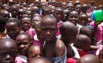 Masaka Uganda #1 copy