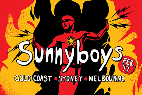 sunnyboys-2017_feel_web_495x300_national