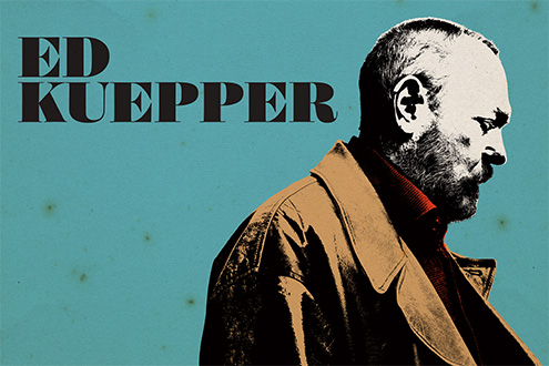 ed-kuepper-dec-jan_feel-website-header
